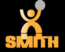 Smith Media Fusion